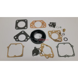 Service Kit for carburettor Stromberg 1 x 175CD on Land rover