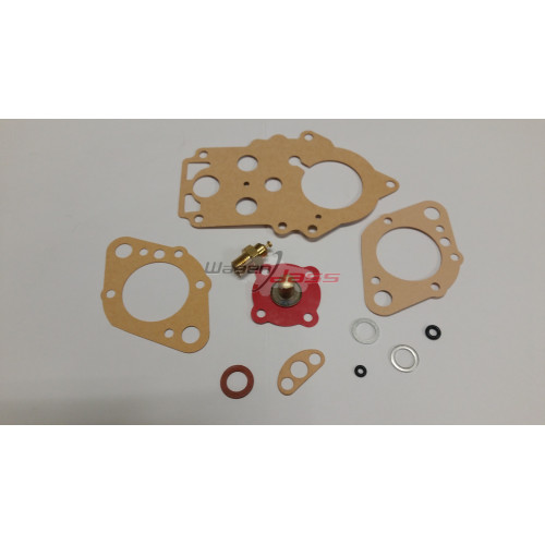 Service Kit for carburettor Dellorto 32FRDA