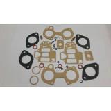 Service Kit for carburettor 40DCOE138-139 for Alfetta / Giulietta