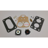 Service Kit for carburettor WEBER 32DIR on Alfa roméo