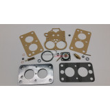 Service Kit for carburettor 32DARA12 on RENAULT 12 TS