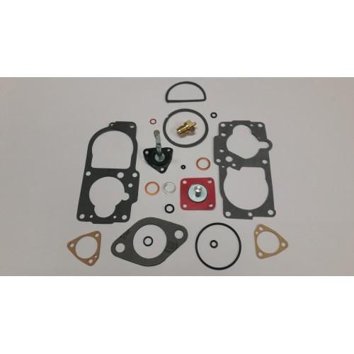 Pochette de joint pour carburateur 35PDSIT / 35PDSIT 5 sur Audi 80