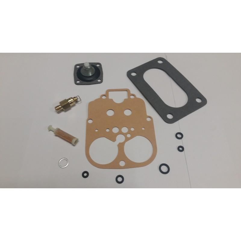 Pochette de joint pour carburateur 30DGS sur Citroen GS / GSA