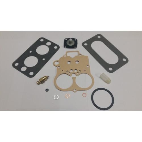 Pochette de joint pour carburateur 32DAR8t/4802 sur Renault 16 TX - TA