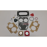 Service Kit for carburettor 35EEIT / 38EEIT on Ford