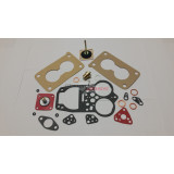 Service Kit for carburettor SOLEX 32TMMIA on PEUGEOT 104