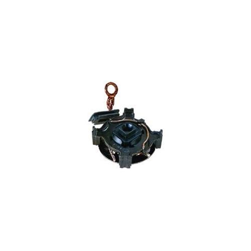 Kohlenhalter für anlasser D7E1 / D7E15 / D7E16