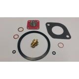 Service Kits for carburettor 32 HSA / 32SHA on R 14 TL / GTL R1210 / R1220