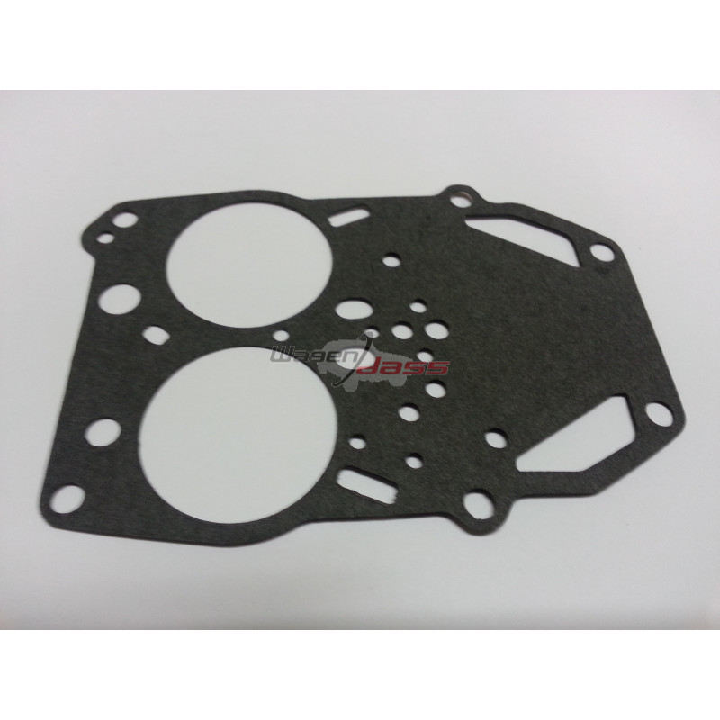 Joint for carburettor from FORD Capri 2300 GT