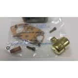 Kit carburation Weber 28IMB3 / 28IMB4 et 28IMB5 sur Fiat