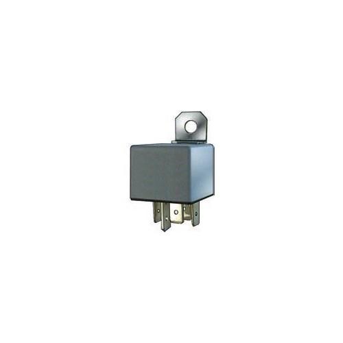 Relais 2 contacts remplace Bosch 0332100011 / 0332100020 / 0332200009