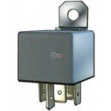 Relay 2 contacts replacing BOSCH 0332100011 / 0332100020 / 0332200009