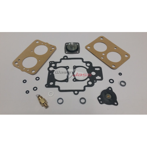 Gasket Kit for carburettor 32TLDR on Clio / R19