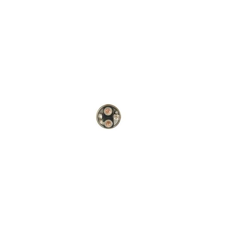Solenoid for starter 6185 / 6189 / 6189A / 6189B / 6189C / 6189D / 6202