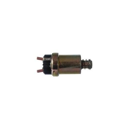 Solenoid for starter Ducellier 6056H / 6056J / 6109F / 6109G / 6109H