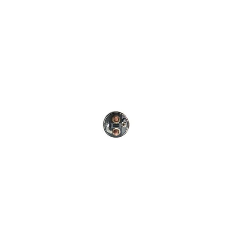 Contacteur / Solénoïde pour démarreur Ducellier 6056H / 6056J / 6109F / 6109G / 6109H