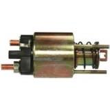 Solenoid for starter LUCAS 063223039010/063293039010