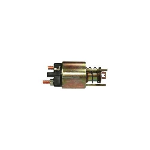 Magnetschalter für anlasser MAGNETI MARELLI 63223039 / 63293039