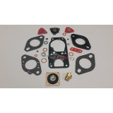 Gasket Kit for carburettor 32DIS on R5 Turbo and Super 5 GT Turbo