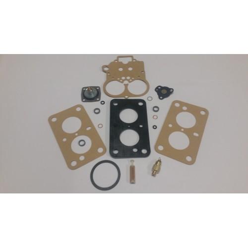 Pochette de joint pour carburateur 32DARA sur Renault 20 TS CM / TS CA
