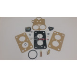 Gasket Kit for carburettor 32DARA on Renault 20 TS CM / TS CA