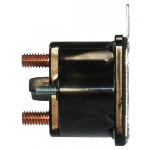 Magnetschalter type E8TZ11450A / E9TZ11450A für anlasser FORD
