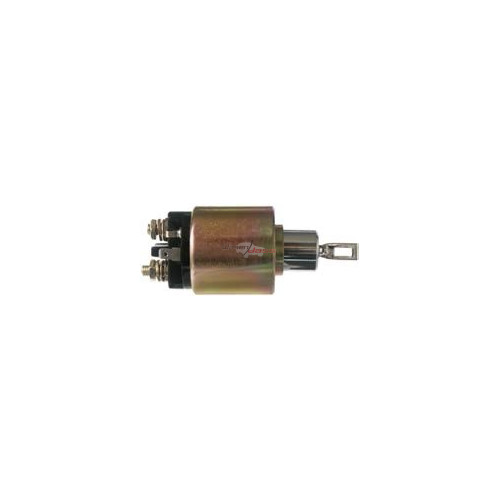 Solenoid for starter BOSCH 0001106001 / 0001106002 / 0001106004
