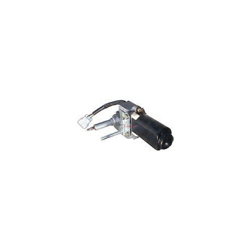 Wiper Motor universal 12 volts with reciprocating shaft