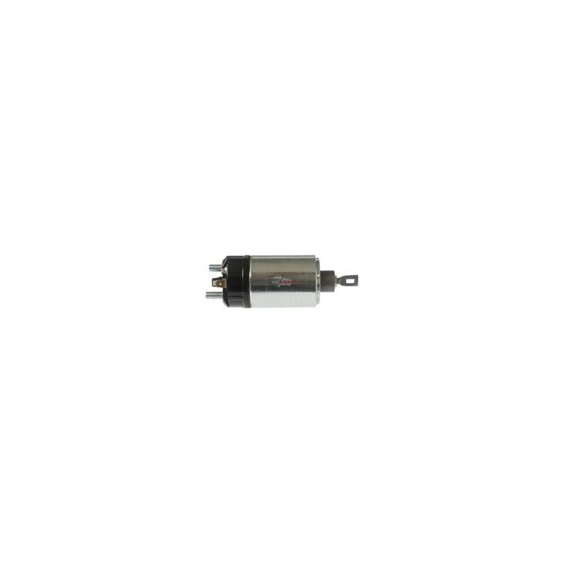 Magnetschalter für anlasser BOSCH 0001208019 / 0001208020 / 0001208027