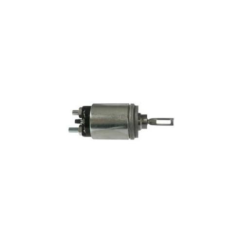 Relais pour démarreur Bosch 0001354016 / 0001354018 / 0001354029