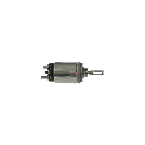 Solenoid for starter BOSCH 0001354016 / 0001354018 / 0001354029