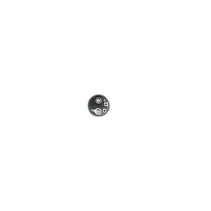 Solenoid for starter BOSCH 0001312103 / 0001314005 / 0001314028