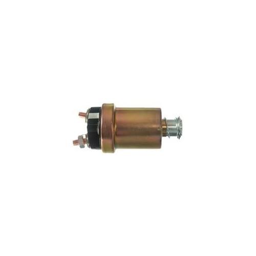 Magnetschalter für anlasser DUCELLIER 532003 / 532004