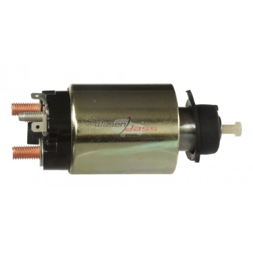 Solenoid for starter PG150S / 10455506 / 21020761 / 9000794 / 9000795