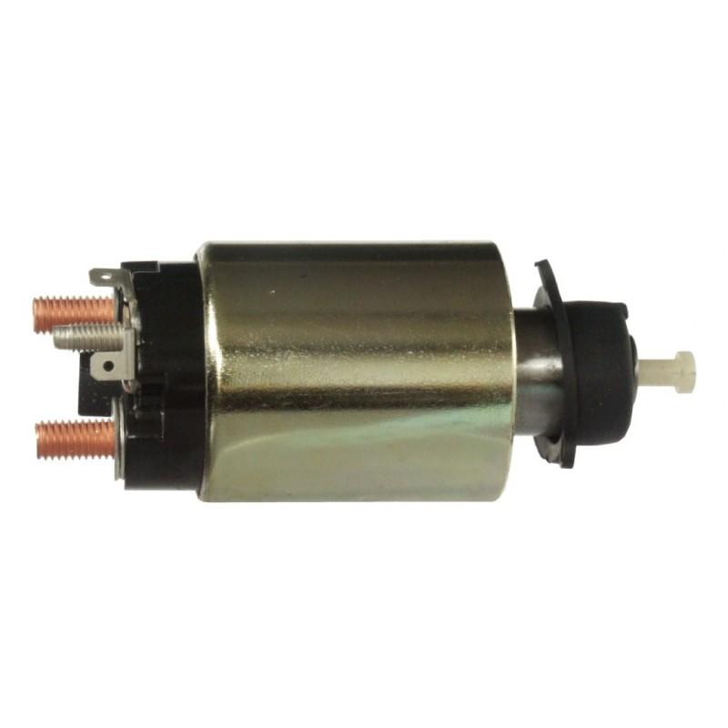Magnetschalter für anlasser PG150S / 10455506 / 21020761 / 9000794 / 9000795