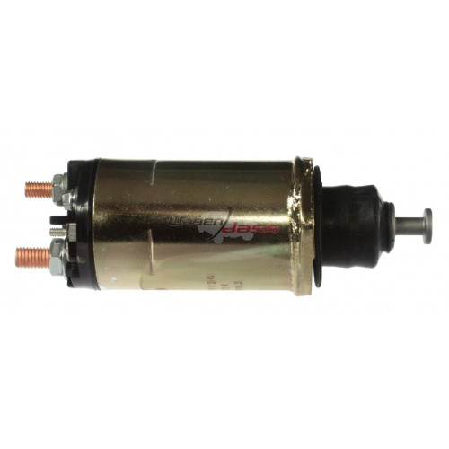 Solenoid for starter DELCO REMY 28MT / 10479611