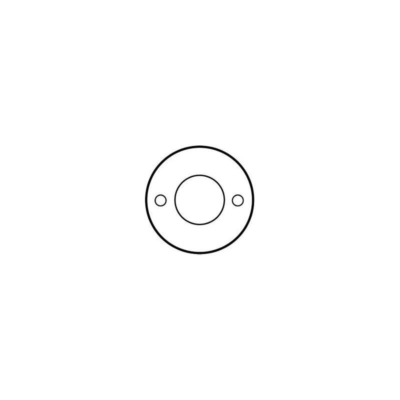 Magnetschalter für anlasser DELCO REMY 28MT / 10479611