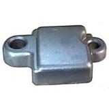 Regulator for alternator DENSO 021000-9400 / 021000-9660 / 100211-1721