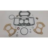 Pochette de joint pour carburateur Pierburg 34/342B5 sur Audi / VW