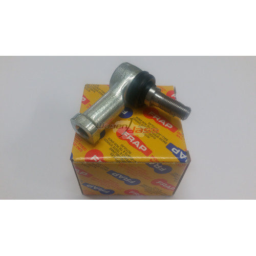 Ball joint right side for Quad HONDA TRX250 Recon