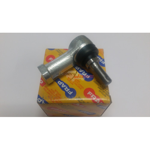 Steering ball joint left for Quad Honda TRX250 Recon