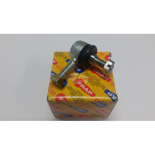 Steering ball joint Right for Quad ARCTIC CAT