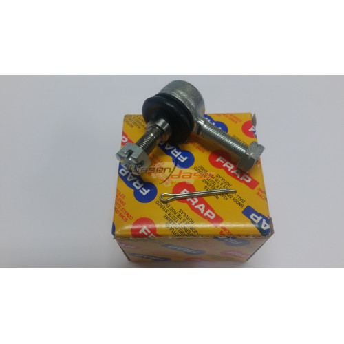 Steering ball joint left for Quad ARCTIC CAT