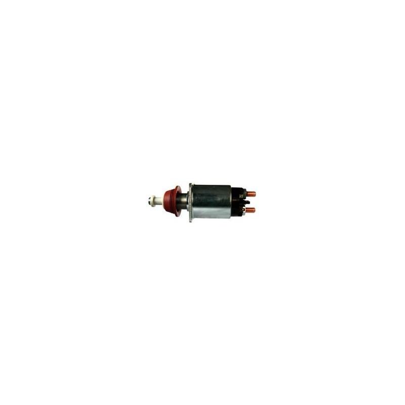 Magnetschalter für anlasser BOSCH 0001371005 / 0001371007