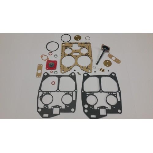 Pochette de joint pour carburateur 32/44 4A1 sur BMW 320