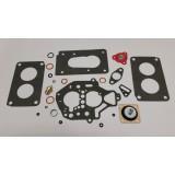 Service Kit for carburettor 32/34Z1 - 34/34Z1 on Citroën / PEUGEOT