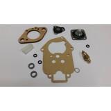 Pochette de joint pour carburateur 32IBSH sur AX - AX / 32IBSA