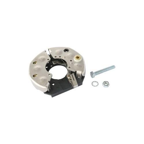 Gleichrichter für lichtmaschine BOSCH 0120300530 / 0120300531 / 0120300536