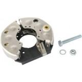 Pont de diodes pour alternateur Bosch 0120300530 / 0120300531 / 0120300536
