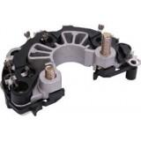 Pont de diodes pour alternateur Bosch 0120000017 / 0120000035 / 0124515010